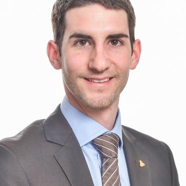 Mathias Delaloye