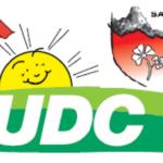 UDC_Saxon_logo