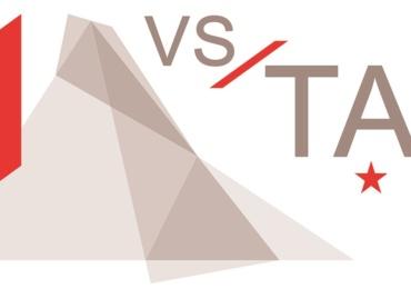 Exonérer les impôts, la TVA et les charges sociales d'intérêts moratoires en 2021